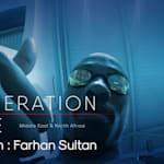 Farhan Sultan: se le pueden acabar los fondos si falla en Río