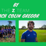 Top-10 Tips Rugby - Colin Gregor