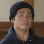 Japanese surfer Hiroto Ohhara eyes Tokyo 2020 gold