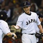 USA vs. Japan | WBSC Premier 12 - Tokyo