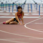 Asian Games - Jakarta und Palembang
