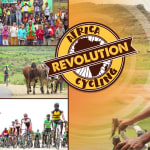 Attitude at altitude: Ethiopian cycling on the rise