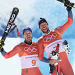 The Attacking Vikings: Why Norway continues to dominate the slopes
