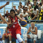 Semi - Finals | World Urban Games - Budapest