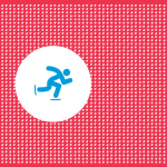 남녀 1000m - 쇼트트랙 스피드 스케이팅 | 로잔 2020 YOG