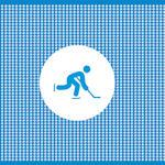 남자 준결승 2 - 아이스 하키 | 로잔 2020 YOG