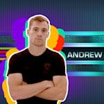 Die Influencer - Andrew Henderson