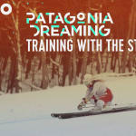 How Lara Gut and the Swiss women's ski team train for Pyeongchang 2018