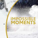 Le Japon s'offre un succès historique à domicile ! Impossible Moments