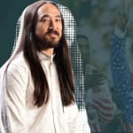 Steve Aoki's favourite: The Dream Team sweep aside all teams at Barcelona 92