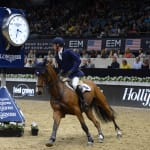 Longines Grand Prix - Falsterbo