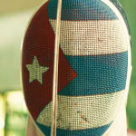 Radio Swords: Cuba's DIY fencing equipment