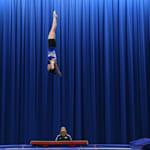 Trampoline | Coupe du Monde de Gymnastique 2019 - Khabarovsk