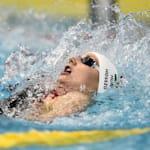 Dia 1 - Finais | Campeonato Mundial FINA - Hangzhou