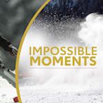 L'héritage du skieur iranien Sadegh Kalhor | Impossible Moments