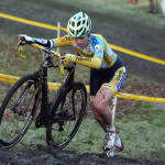 Women's Elite | UCI Cyclo-Cross World Cup  - Bern