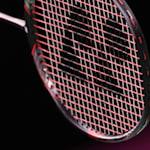 Halbfinals | Danisa Denmark Open - Odense