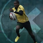 Can Jamaica rugby find 'Cool Runnings' success on grass?