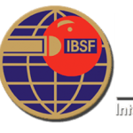 International Billiards & Snooker Federation
