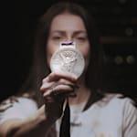 Как Сражающиеся Львицы принесли Черногории первую медаль Олимпиады