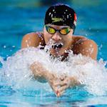 FINA Weltmeisterschaften - Hangzhou