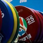 اليوم 7 - العرض التقديمي | بطولة العالم (IWF) - باتايا