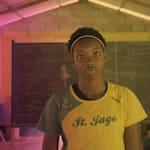 Diese 16-jährige jamaikanische Sprinterin folgt Bolt zum olympischen Ruhm
