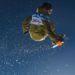 FIS World Cup - Modena