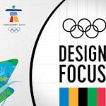 Design Focus: Vancouver 2010