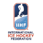 Fédération Internationale de Hockey sur Glace