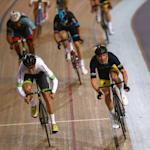 Giorno 1 | Coppa del Mondo UCI - Londra