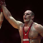 Where are they now? Aleksandr Karelin's legend lives on