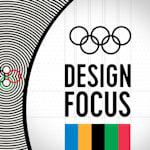 Design Focus: Мехико-1968
