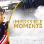 فلاورز تتخطى العقبات | Impossible Moments