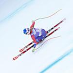 Copa do Mundo FIS - Cortina d'Ampezzo
