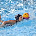 Women's JAP v ITA | Water Polo -  FINA World Championships - Gwangju