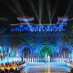 Nanjing 2014 | Summer Youth Olympic Games