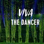 Viva アマゾン先住民ダンサー、究極の舞台への旅路