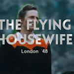 Londres 1948 - La ama de casa que acabó con los prejuicios