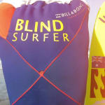 Giornata 2 | Stance ISA World Adaptive Championship - La Jolla