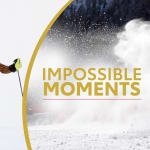 Hermann Maier rientra e vince | Impossible Moments
