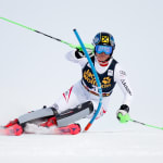 FIS World Cup - Levi