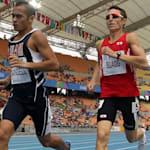 Day 11 | Pacific Games - Samoa
