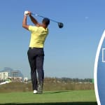 Golf: stroke play individuale uomini, Rio 2016