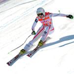 Women's Super-G | FIS World Cup - Cortina D'Ampezzo