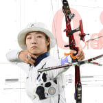 Precision technology is a game-changer for Archery
