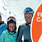 Lillehammer 1994: L'héritage du ski alpin reste en vie