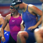 Day 3 - Heats | Swimming - FINA World Championships - Gwangju