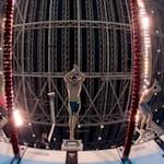 Día 7 | Campeonato del Mundo Paralímpico 2019 - Londres