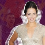 Ana Ivanovic's favourite: Yugoslavia's surprise volleyball gold in Sydney